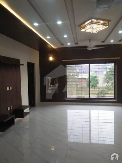 2 Bed Kitchen Portion For Rent