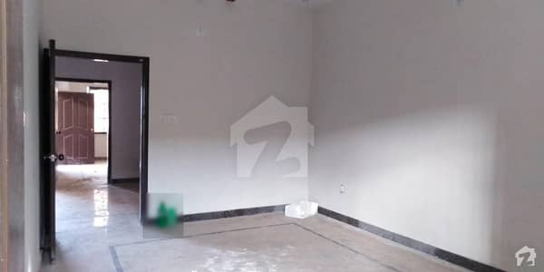 Ground+2 House Available For Sale In Good Location