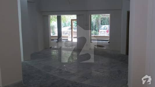 Ichra Ferozpur Road Kanal Lower Portion For Office  Warehouse  Is Available For Rent