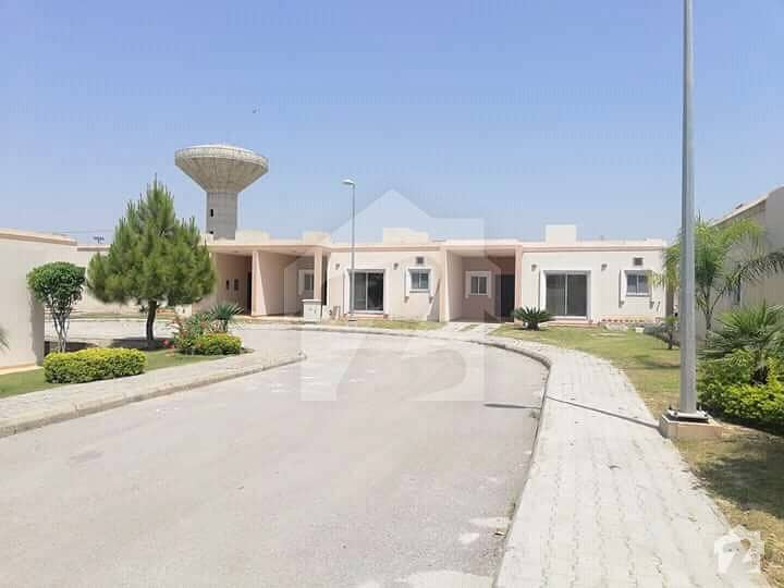 DHA HOMES DHA VALLEY ISLAMABAD
