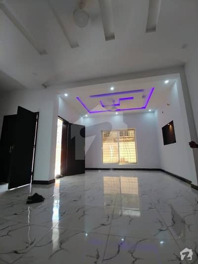 Generous Family House For Sale Near To Park