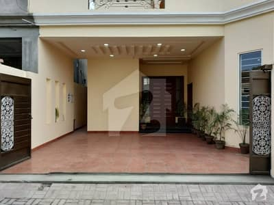 3 Bed House For Sale Best For Doctors