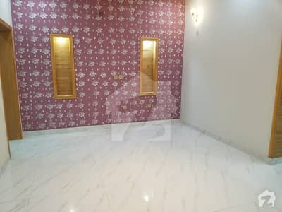 10 Marla Brand New 1st Entry Luxury 2nd Portion Is For Rent in Pia Housing Society Near Wapda Town Housing Society