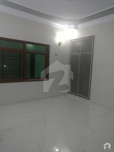 Gulistan-e-Jauhar VIP Block 15 Brand New House For Sale 400 Sq Yd