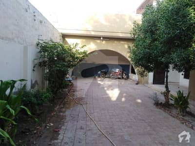 Double Story House For Rent For Commercial And Residence
