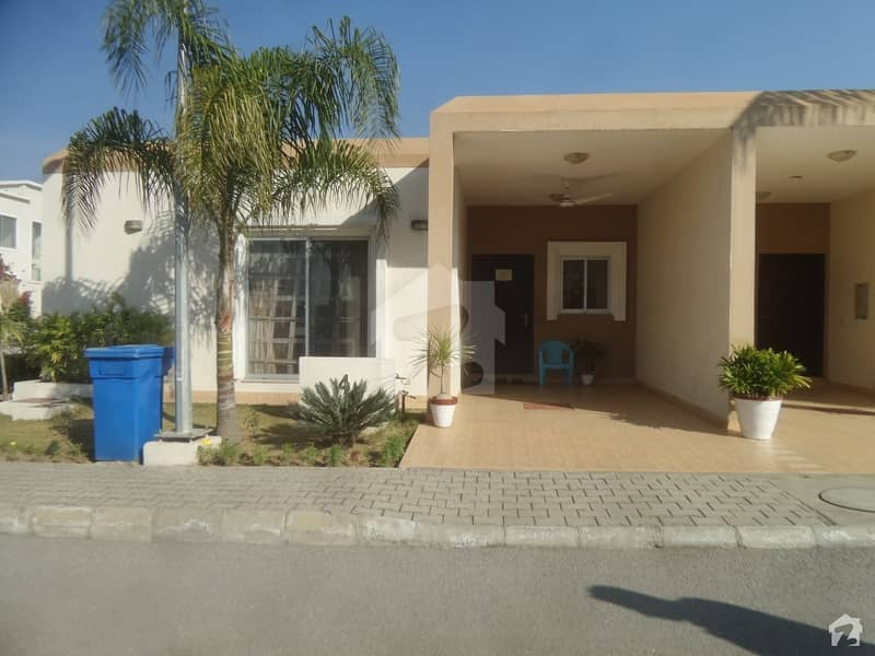 Dha Home Is Available For Sale