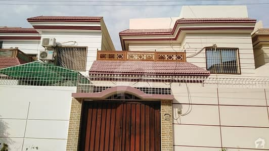 Property & Real Estate for Sale in Hyderabad - Zameen com