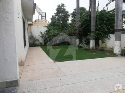 1KANAL REASONABLE  HOUSE FOR RENT IN LOW BUDGET
