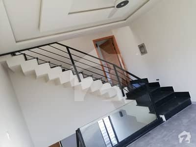 Architecture Designed House For Sale In D-12/3