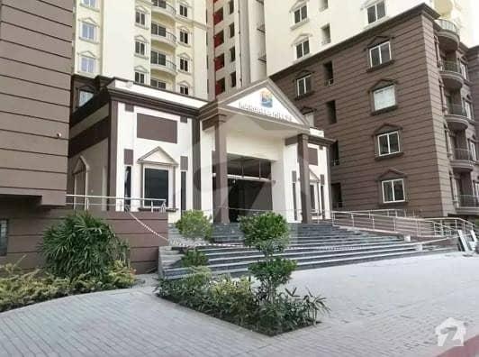 ای ۔ 11/3 ای ۔ 11 اسلام آباد میں 2 کمروں کا 6 مرلہ فلیٹ 1.5 کروڑ میں برائے فروخت۔