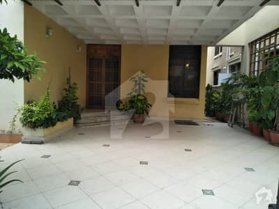 Clifton Bungalow For Rent