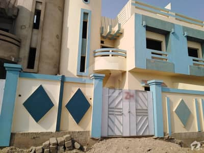 Houses for Sale in Hyderabad - Zameen com