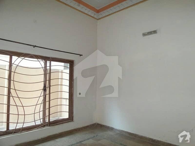 آئی ۔ 14/3 آئی ۔ 14 اسلام آباد میں 5 مرلہ مکان 1.4 کروڑ میں برائے فروخت۔