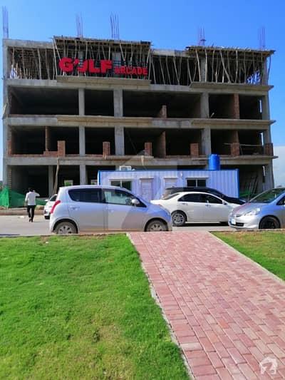 Bahria Enclave Shops For Sale On Installments