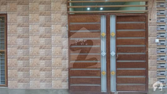 3 Marla House For Sale On Bedian Road Lahore