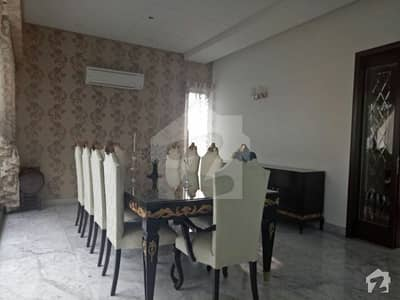 1 Kanal Renovated House For Sale