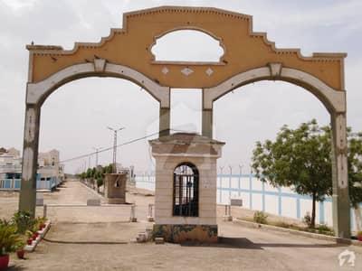 ہالا ناکا حیدر آباد میں 2 کمروں کا 5 مرلہ مکان 48.6 لاکھ میں برائے فروخت۔