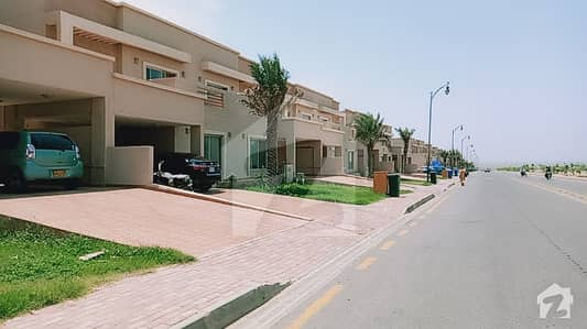 Best Location P10 House For Rent