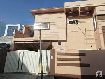 4 Marla Brand New House On Nawabpur Road For Sale