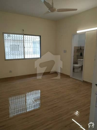 1800 Sq Ft Apartment For Rent Defence Garden