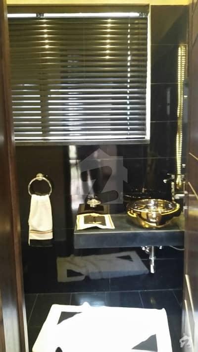 Original Picks Golden Offer Brand New Upper Portion Lower Lock In DHA Phase 3 XX