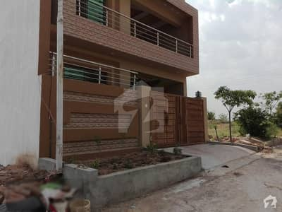 House For Sale In Sapphire Villas At Good Location
