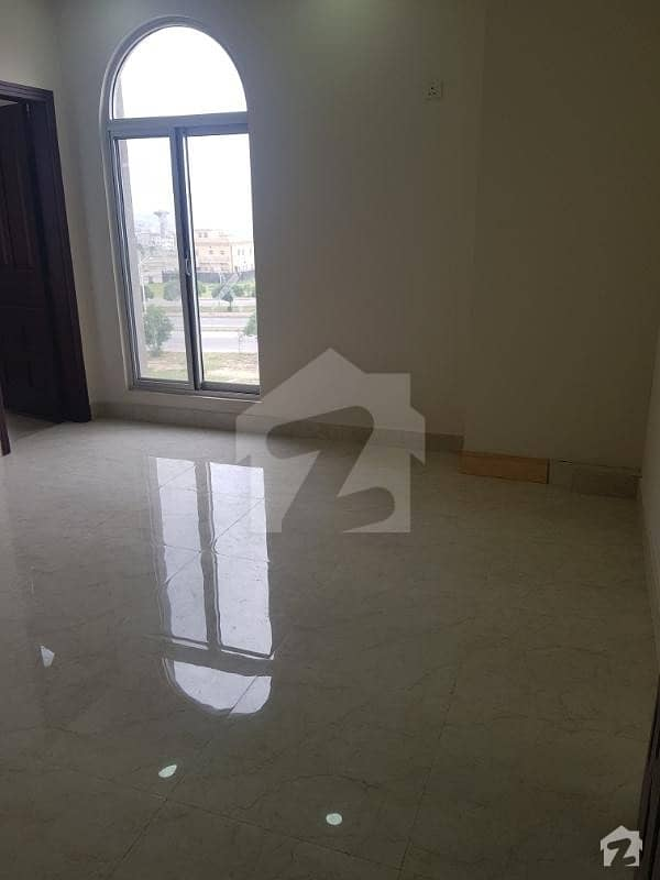 Evernest Heights Flat Is Available For Sale