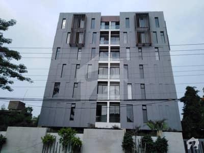 2 bedroom Luxury Apartment For Rent
