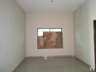 G+1st Floor House Is Available For Sale
