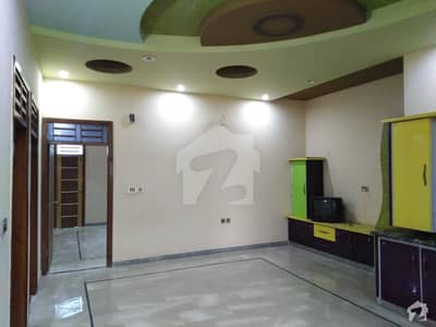 Upper Portion Houses for Sale in Karachi - Zameen com