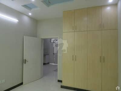 لہتاراڑ روڈ اسلام آباد میں 3 کمروں کا 5 مرلہ مکان 30 ہزار میں کرایہ پر دستیاب ہے۔
