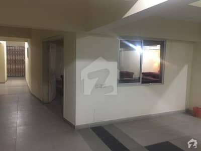 House Available For Sale In Jhika Gali Murree