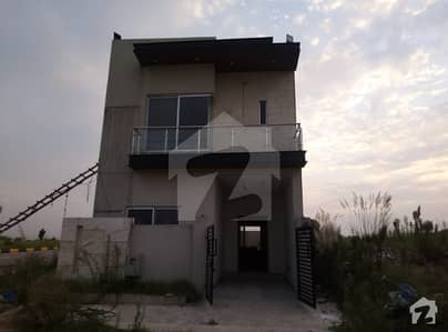 3 Beds Fully Independent House For Rent Very Vip Location In Mumtaz City