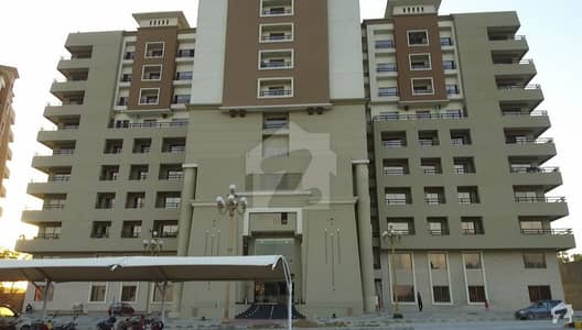Flat Is Available For Rent In Zarkoon Height
