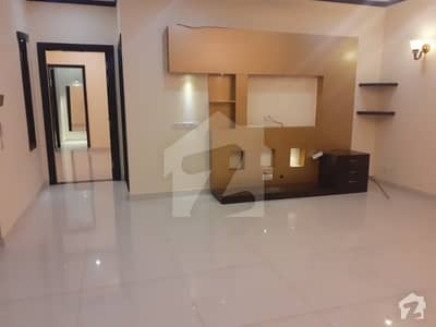 Bungalow For Rent In Ittehad Commercial Area