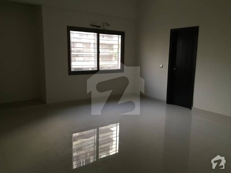 zam zam heights brand new 3 bed room with huge lounge  kitchen