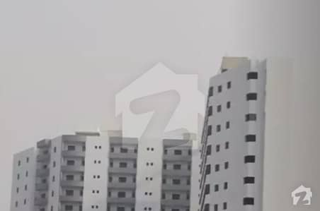 Sumaira Residency Flat Is Available Rent