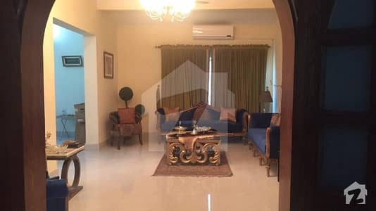 Lower Portion Houses for Rent in Lahore - Zameen com