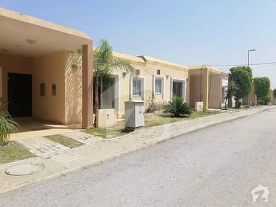 5 Marla Single Storey House For Sale In Dha Homes Dha Valley Islamabad