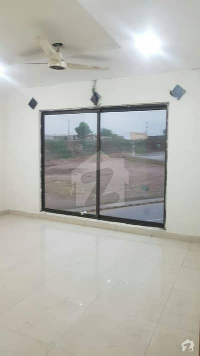 2 Bed Apartment For Sale Is Available In Bahria Town Rawalpindi Phase 7