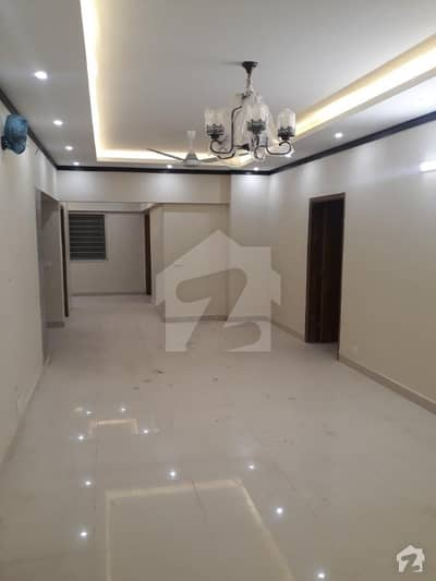 Brand New Huge Flat 3 Bedrooms