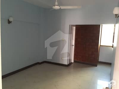 300 Yards Bungalow For Rent Best For Small Family Near Bait Us Salaam Masjid DHA Phase 4