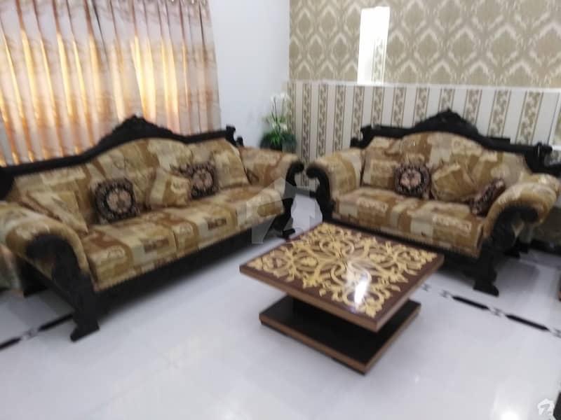 پبلک ہیلتھ سوسائٹی بحریہ ٹاؤن سیکٹر B بحریہ ٹاؤن لاہور میں 5 کمروں کا 12 مرلہ مکان 1. 5 لاکھ میں کرایہ پر دستیاب ہے۔