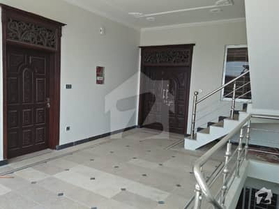 Brand New Upper Portion 725 Marla In Shaheen Town Phase 2 Islamabad For Rent