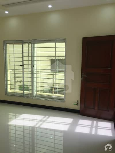 Brand New 7 Marla House For Rent