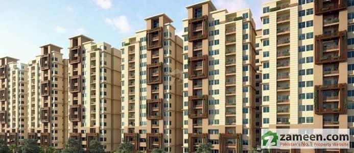 Apartment For Sale In ASF Arabian Vista