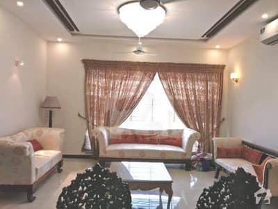 4 kanal luxury farmhouse for sale bedian Road