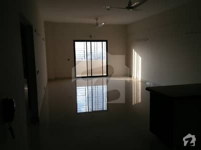 2050 Sq Ft 3 Bedroom Flat Is Available For Rent