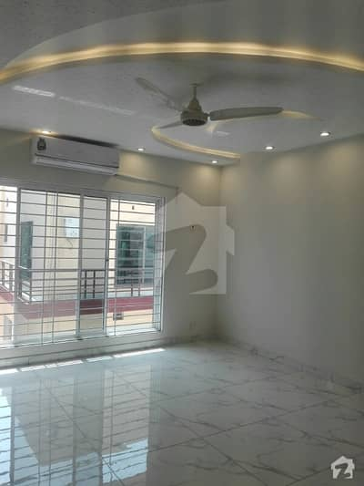 Brand new kanal house for sale phase 4 11 Estate