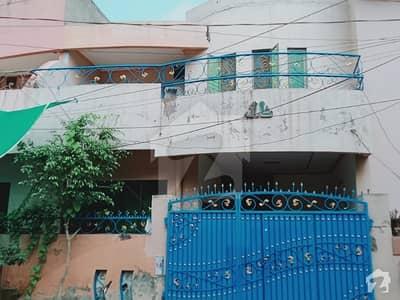 5 marla house for sale Taj bag